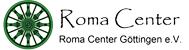 Roma Center Gottingen