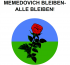 Kundgebung am 10. Februar 2015 von 14.00 Uhr bis 16.00 Uhr an die Ausländerbehörde Erfurt