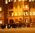 Thüringer:Abschiebung wurde abgebrochen!!