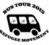 Refugee Bus Tour 20.04 – 13.05.2015 from Oplatz Berlin