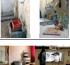 Ohne Netz und doppelten Boden: Abgeschobene Roma in Mazedonien Band 3 der Recherchen zur Situation von Roma in Südosteuropa soeben erschienen.