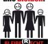 """Kleine Anfragen im Bundestag und Antworten: Zur Menschenrechtslage im """"Sicheren Herkunftsstaat"""""""