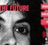 take back the future 8. april 2017