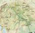 Flüchtlingsrat veröffentlicht Länderbericht zu Mazedonien