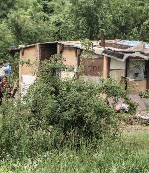 Segregation, Exklusion und offener Rassismus: Roma in der Corona-Krise. Teil 2