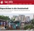 Abgeschoben in die Unsicherheit  Roma in Serbien und im Kosovo – Ergebnisse einer Recherchereise und Diskussion mit ExpertInnen