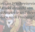 Unterschreiben: Sofortiges Wiedereinreise- und Rückkehrrecht von Frau Ametovic und ihren Kindern nach Freiburg!