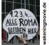 Gute Flüchtlinge -– schlechte Flüchtlinge Rassismus gegen Roma …und die deutsche Asylpolitik