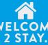 Willkommen um zu bleiben-bundesweiten Aktionstage vom 18.-23. März 2017