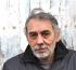 Unterstützungsaufruf: Solidarität mit Istvan Farkas!
