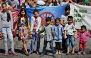 Der alltägliche Abschiebewahnsinn in Niedersachsen: 20-jähriger gebürtiger Göttinger nach Serbien abgeschoben