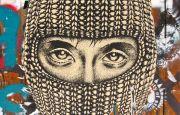 17.07.21 Gira Zapatista – Reise für das Leben. Aktionstag in Göttingen