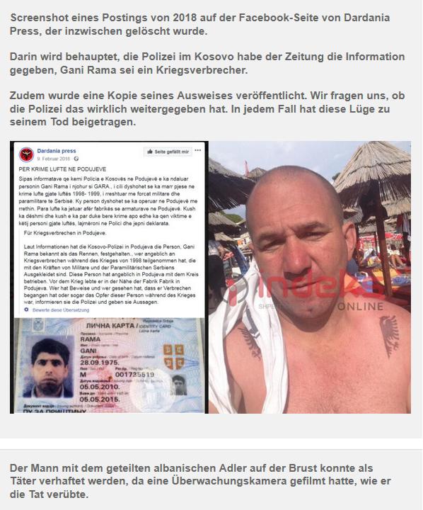 2020-07-25 00_40_56-Gani Rama, Hashim Thaçi und der lange Schatten des Kosovokrieges – Roma Antidisc
